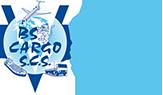BS Cargo SCS – SERVIZIO SPEDIZIONI  – Via Terra – Via Mare – Via Aria